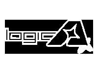 Logica Motocross