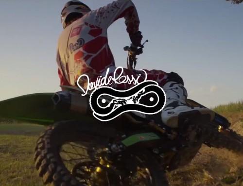 2017 Video Profile